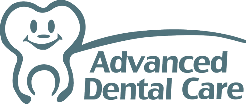 Advanced Dental Care - Quincy, IL - Logo