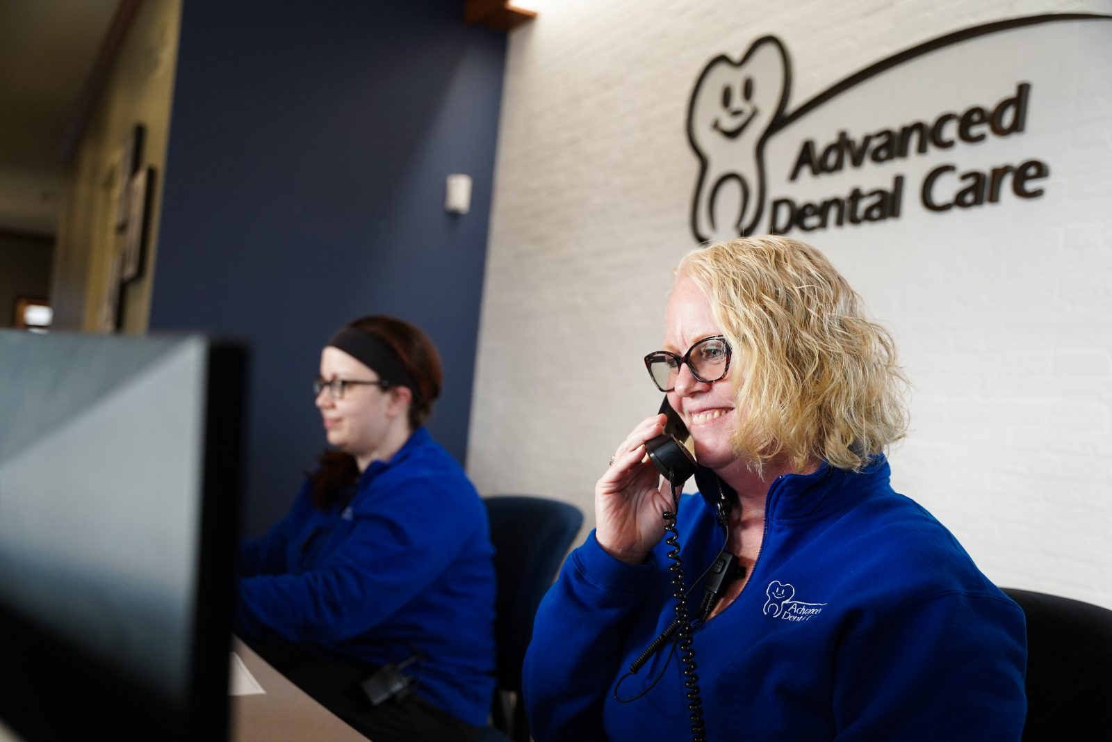 Advanced Dental Care Team - Quincy, IL